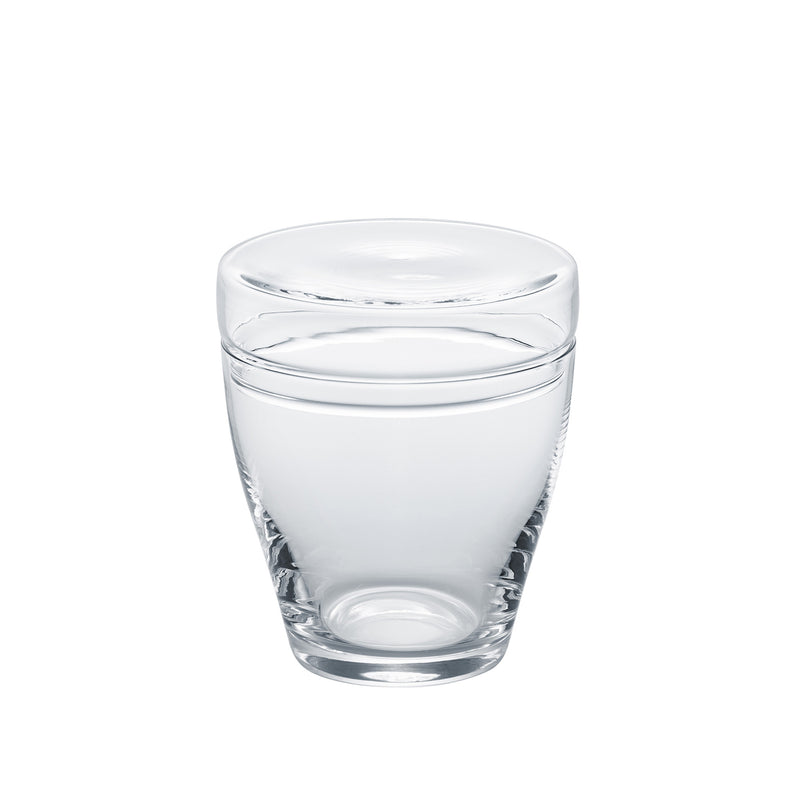 Bal's table - Clear, 6.8oz