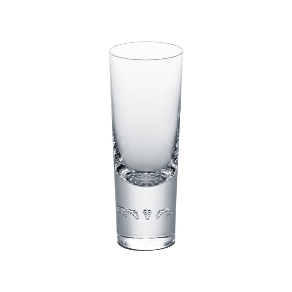 3 type of bubbles - Clear, Tumbler 4.1oz