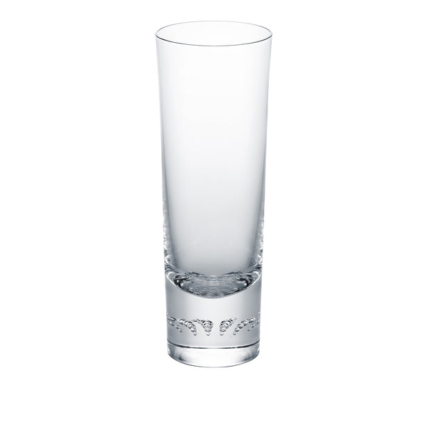 3 TYPE OF BUBBLES - Tumbler Clear, 12.2oz