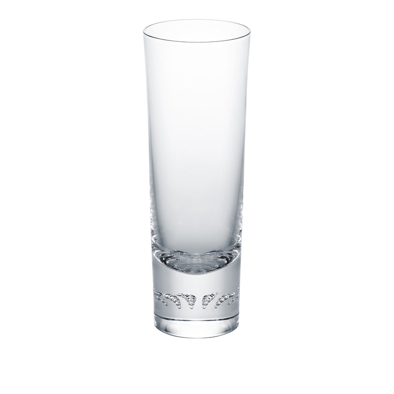 3 type of bubbles - Clear, Tumbler 12.2oz