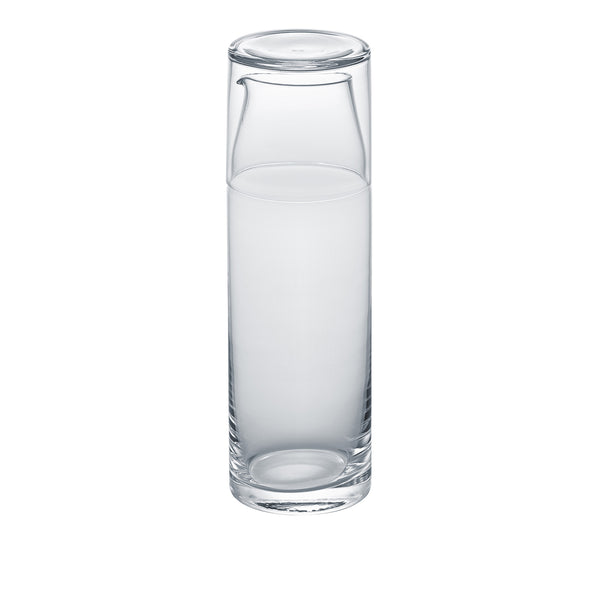 Night carafe - Clear, 24.3oz