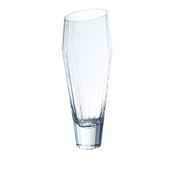 CRYSTAL EDGE - Clear, 10.8oz