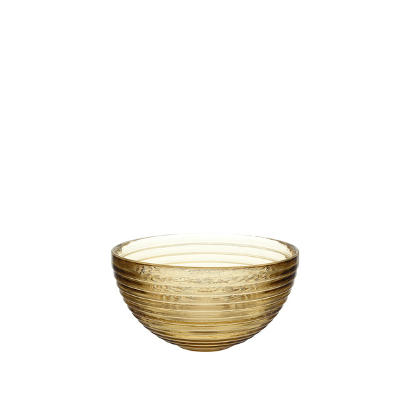 COLISEO - Bowl Tan, 5inch