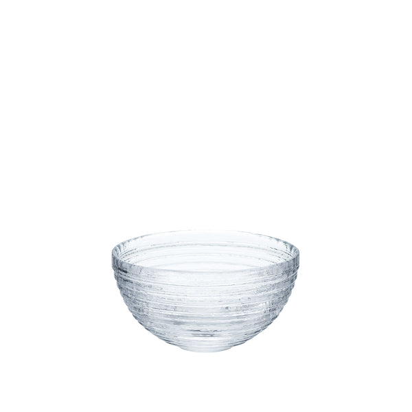COLISEO - Bowl Clear, 5inch