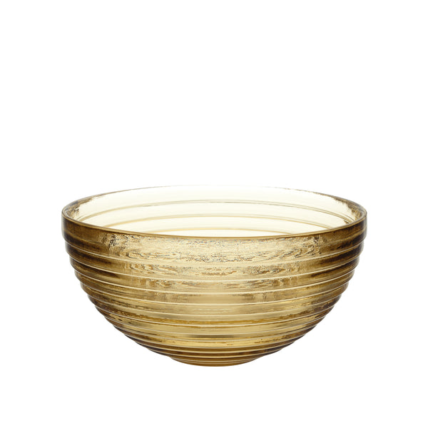 COLISEO - Bowl Tan, 7.9inch