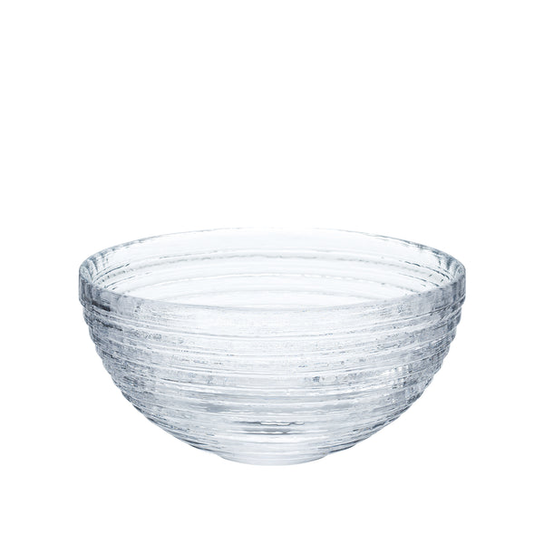 COLISEO - Bowl Clear, 7.9inch