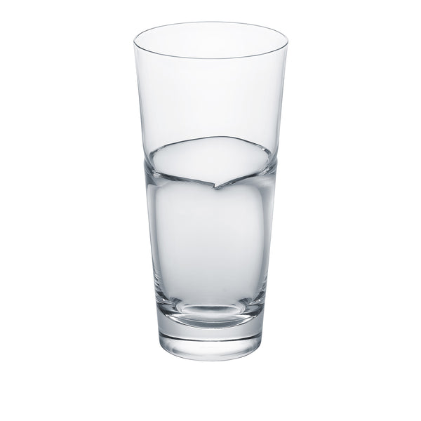 DUO - Tumbler Clear, 15.9oz