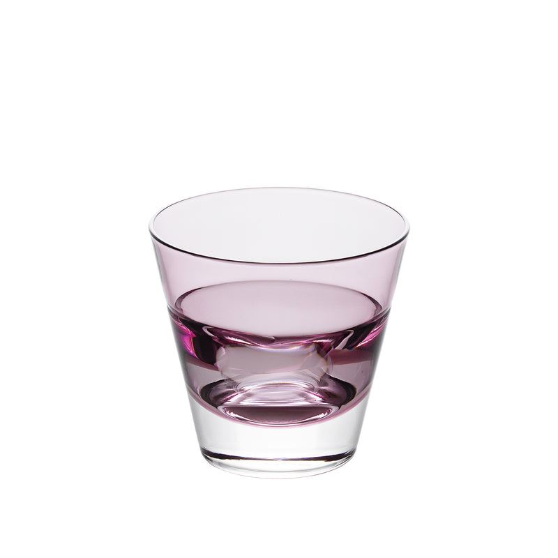 DUO - Wine Red, 4.1oz