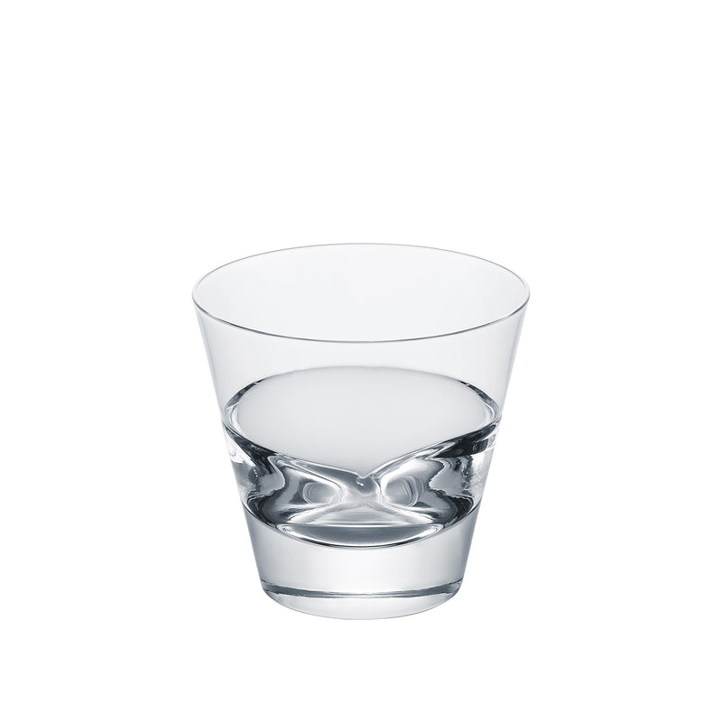 DUO - Old Fashion Clear, 4.1oz