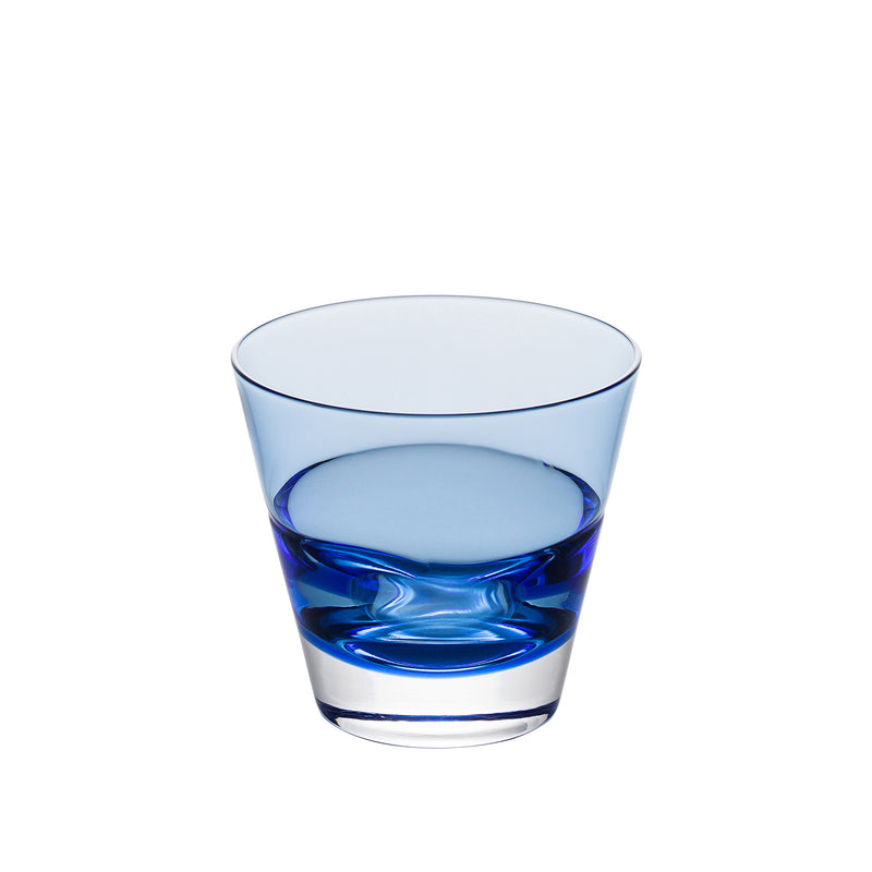 DUO - Old Fashion Blue, 4.1oz