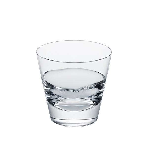 DUO - Old Fashion Clear, 7.8oz