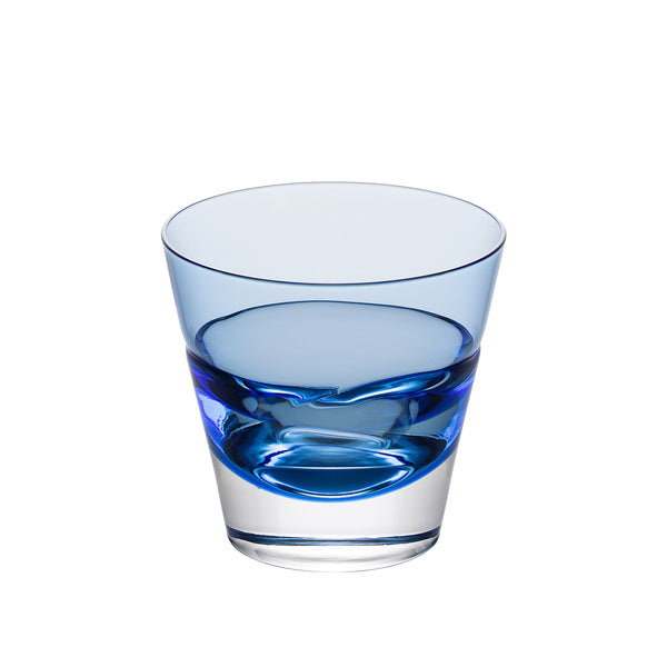 DUO - Old Fashion Blue, 7.8oz