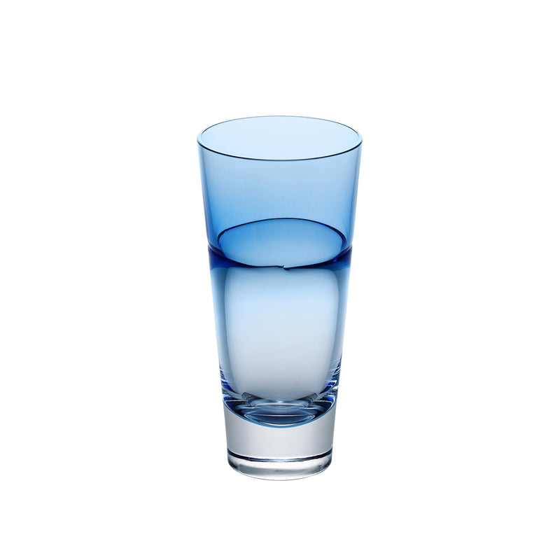 DUO - Tumbler Blue, 6.8oz
