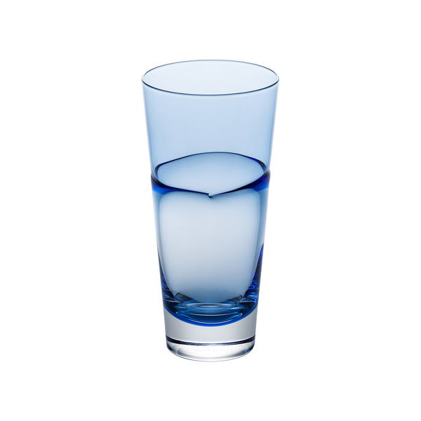 DUO - Tumbler Blue, 9.5oz
