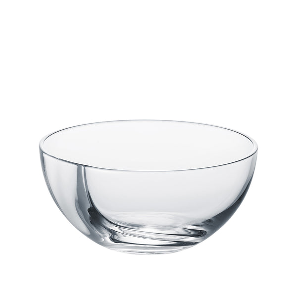 ECLIPSE - Bowl Clear,  5inch