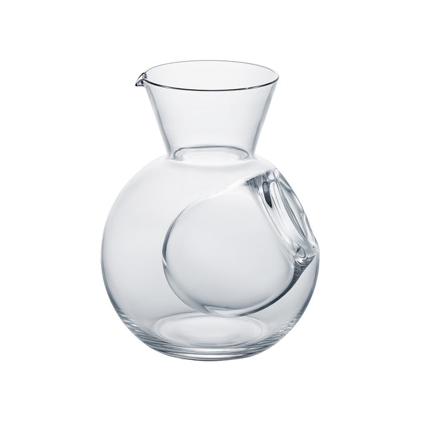 FLOCCO – Decanter Clear, 16.9oz