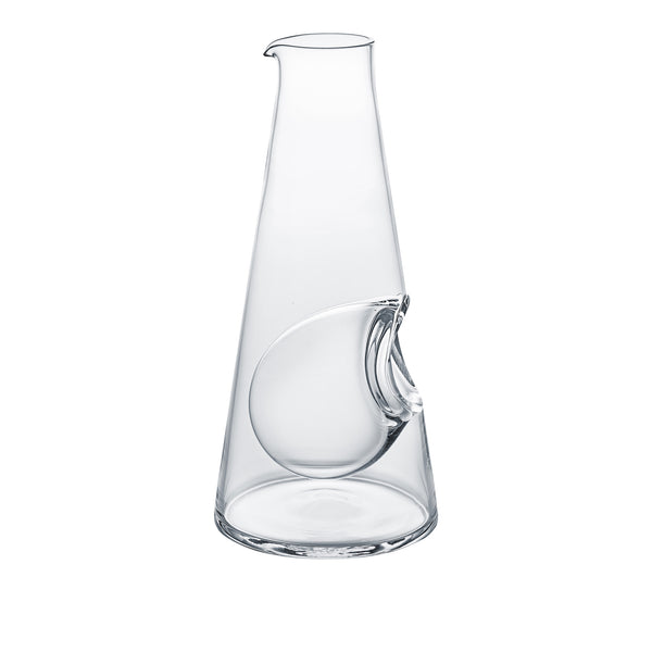 Flocco - Clear, 20.3oz