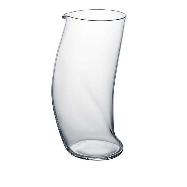 HELEN - Pitcher Clear, 23.7oz