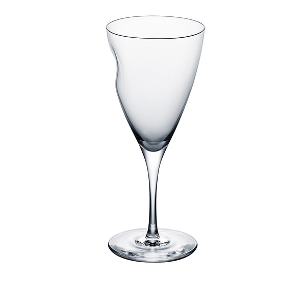 HELEN - Wine glass Clear, 8.5oz