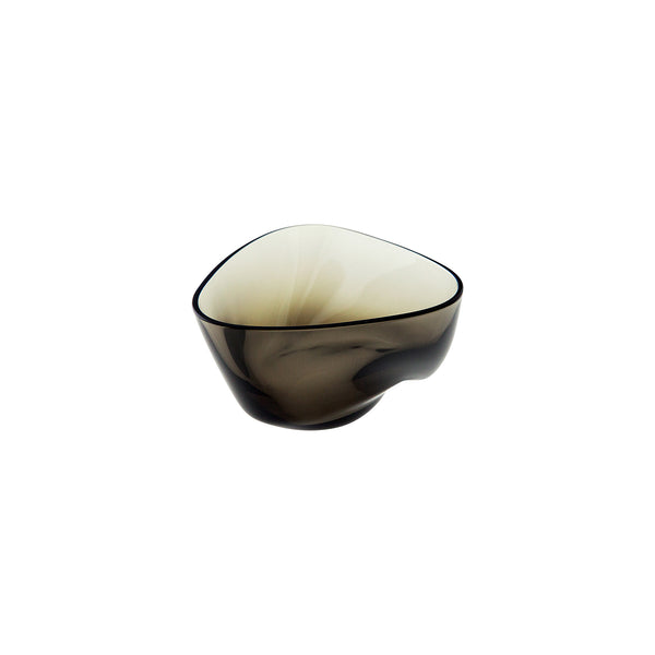 HO - Bowl Carbon, 3.5inch