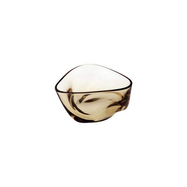 HO – Bowl Tan, 3.5inch