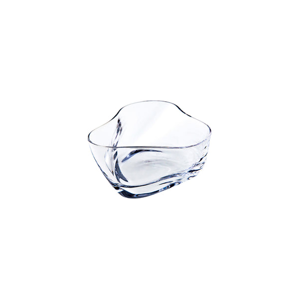 HO – Bowl Clear, 3.5inch