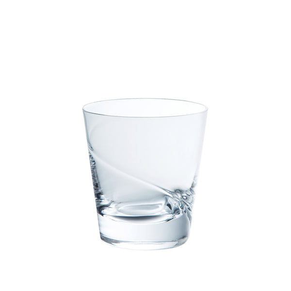 Kirameki Glass (1 Line) - Clear, 4.7oz