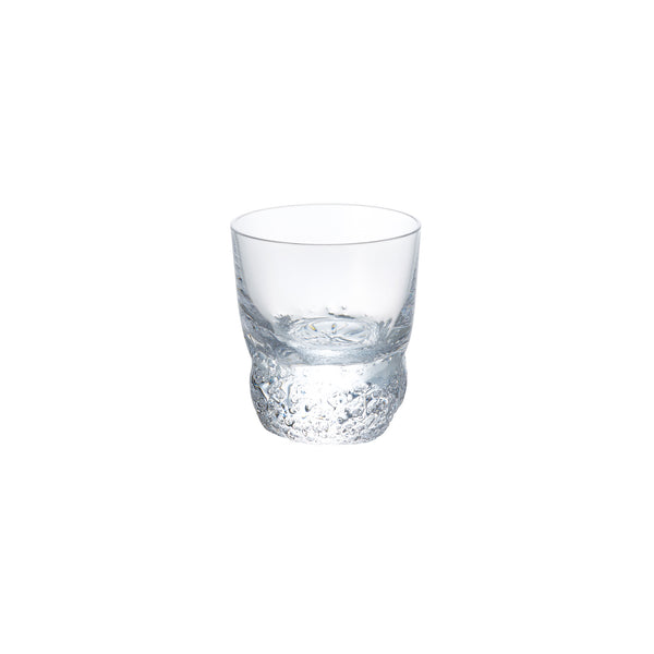 LOMMO- Clear, 2.4oz