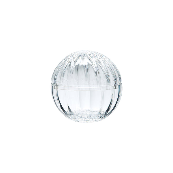 MARCO - Bowl Clear, 3.5inch