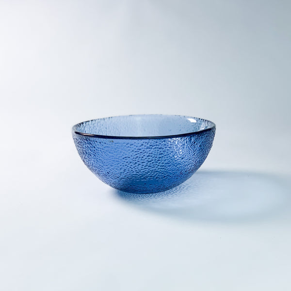 RECYCLE - Bowl, 5.5inch
