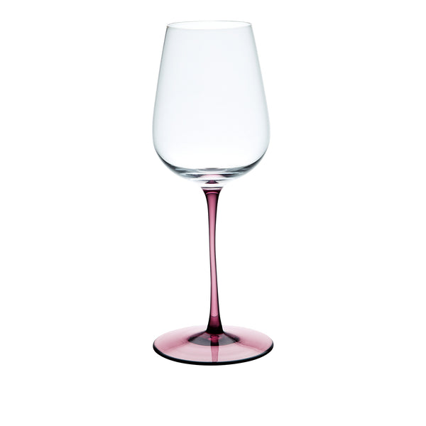 RISICARE - Wine Glass Wine Red, 12.8oz