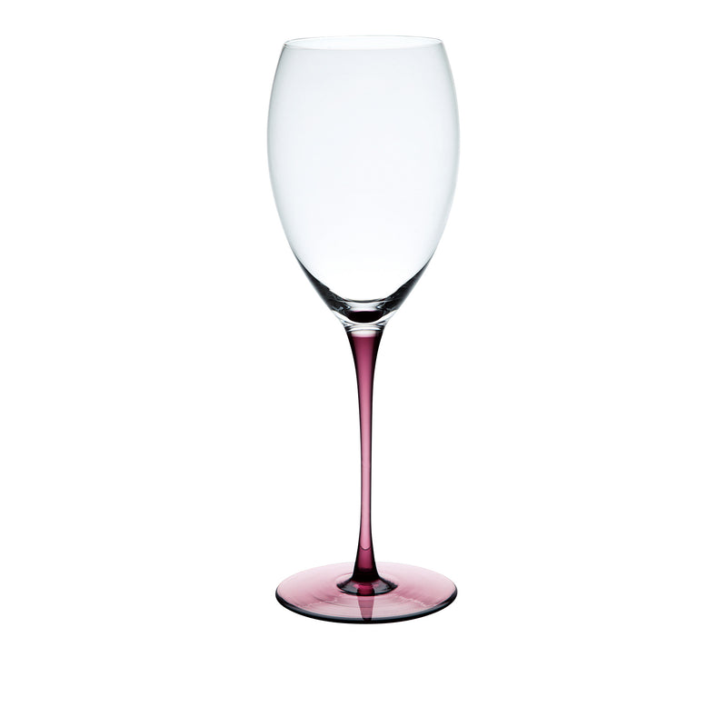 RISICARE - Wine Glass Wine Red, 15.9oz