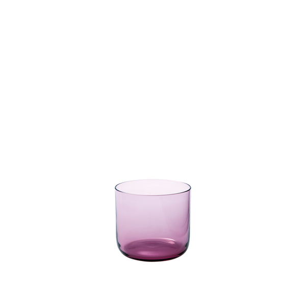 SUKEBOTTLE - Cup Wine Red, 9.5oz