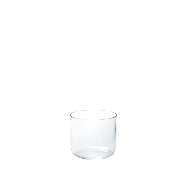 SUKEBOTTLE - Cup Clear, 9.5oz