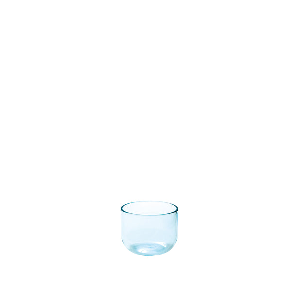 SUKEBOTTLE - Cup Blue, 3oz