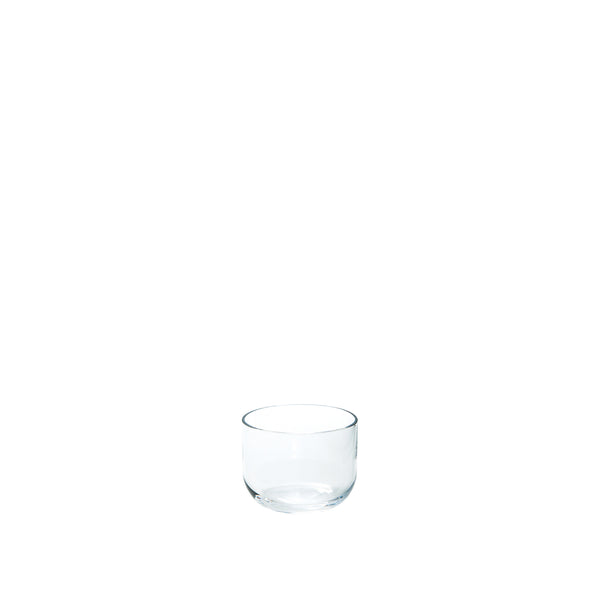 SUKEBOTTLE - Cup Clear, 3oz