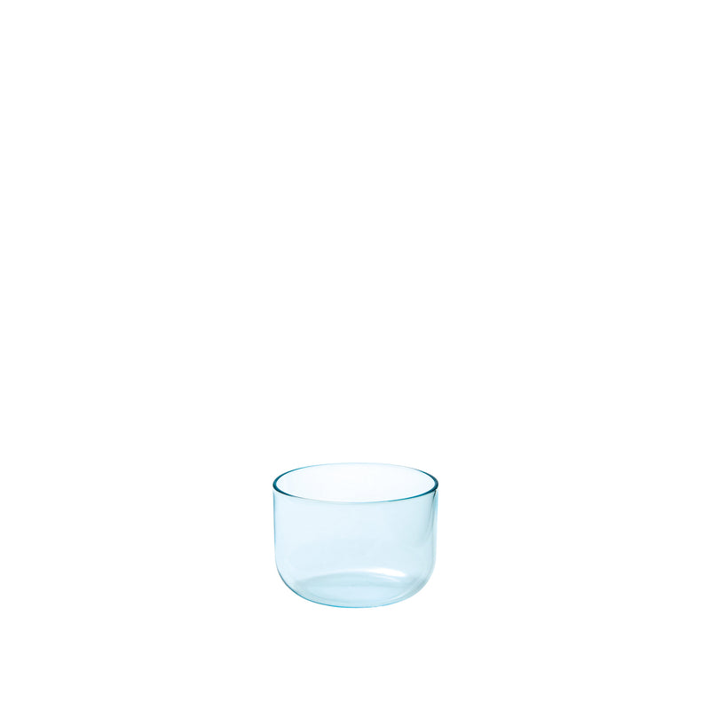 SUKEBOTTLE - Cup Blue, 5.4oz