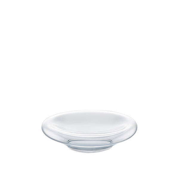 SPOLA - Plate Clear, 8.3inch