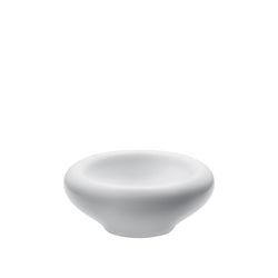 SPOLA - Bowl White,  8.3inch
