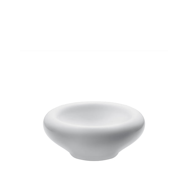Spola - White, Bowl 8.3inch