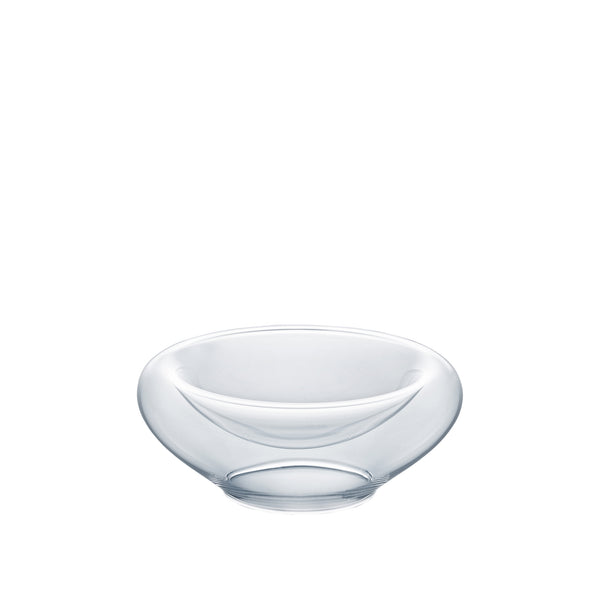 SPOLA  - Bowl Clear, 8.3inch