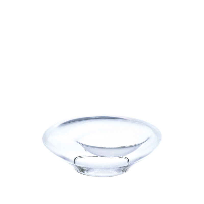 SPOLA - Bowl Clear, 9.1inch