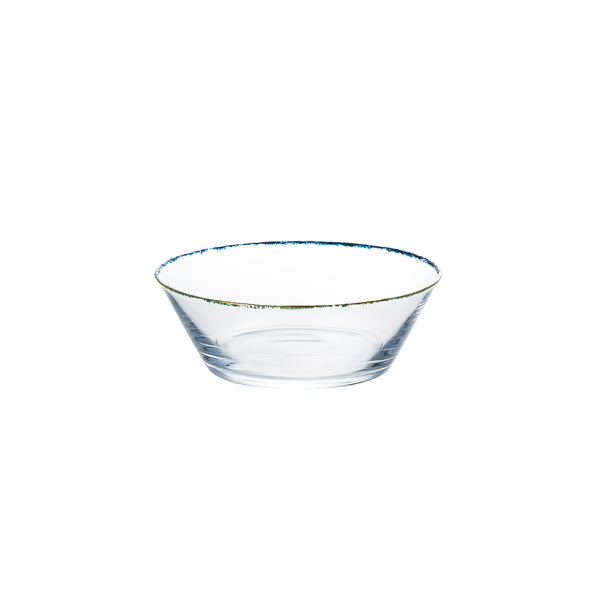 SUU - Bowl Black Luster