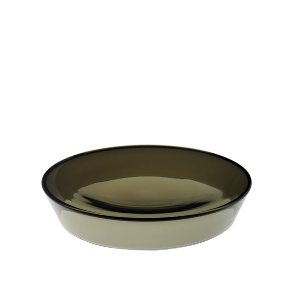 TENSION - Bowl Carbon, 10.8inch