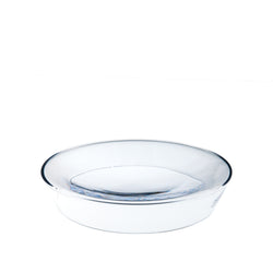 TENSION - Bowl Clear, 10.8inch