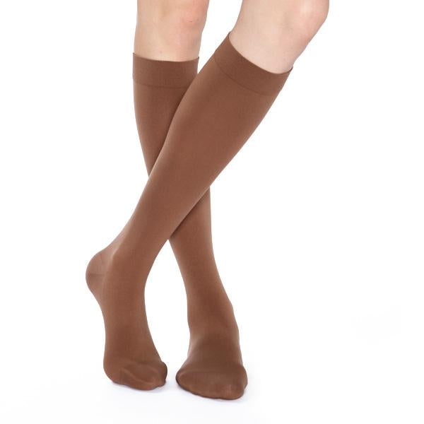 Mediven Comfort Extra Wide Calf Knee High C/T