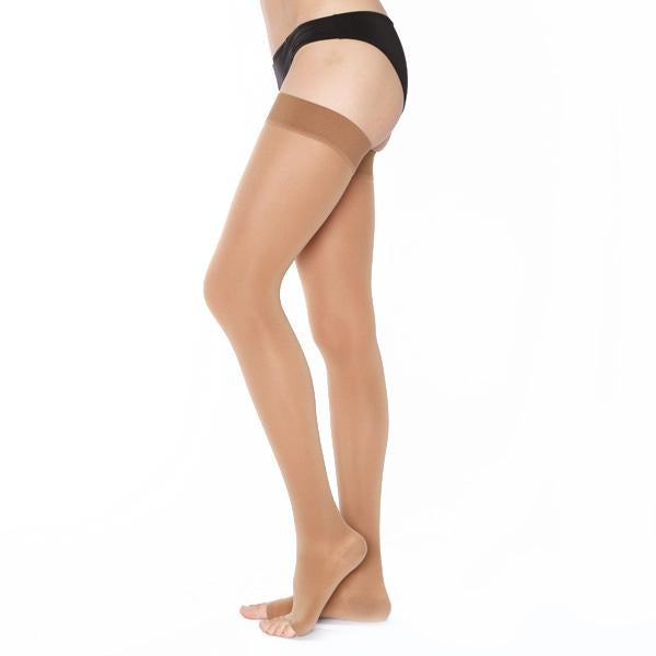 Mediven Comfort Thigh High O/T