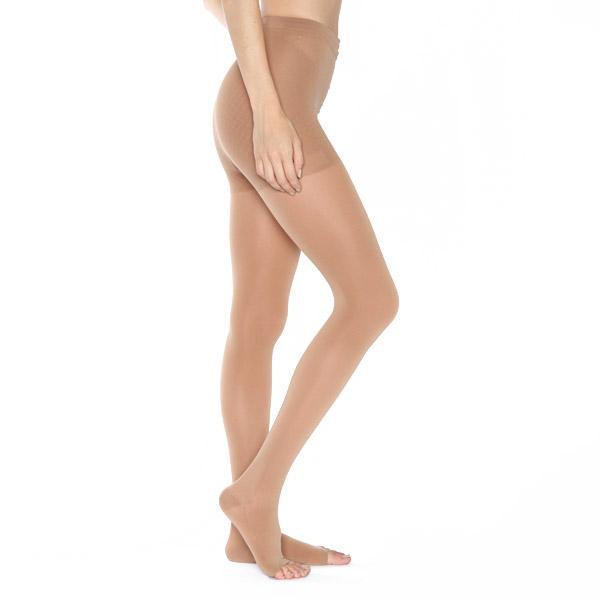 Mediven Comfort Pantyhose O/T