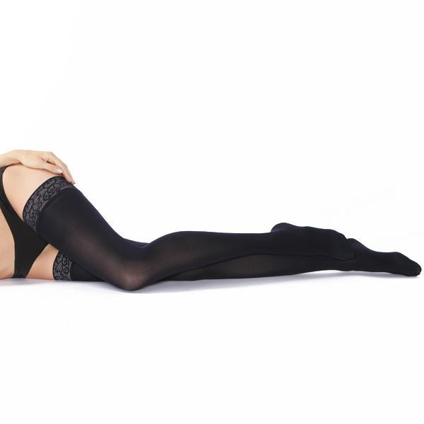 Mediven Comfort Thigh High C/T