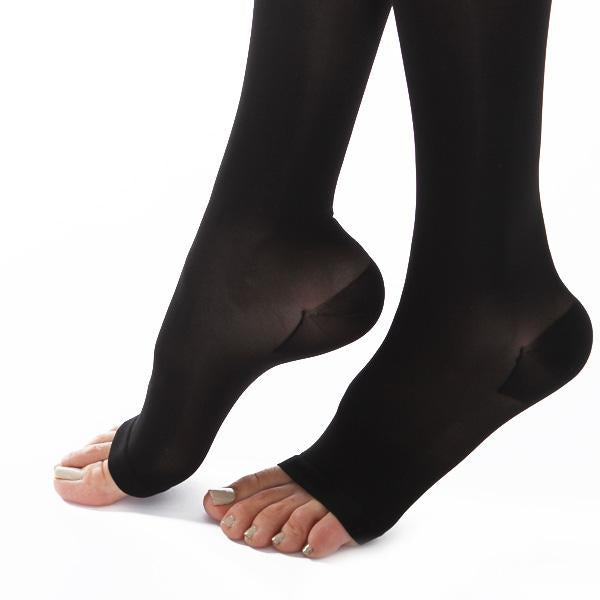 Mediven Sheer & Soft Knee High O/T